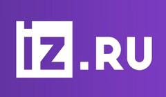 IZ.RU