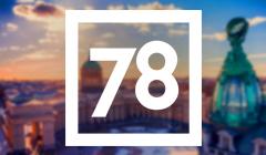 Телеканал «78»